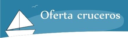 1_cruceros (1)