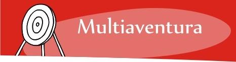 2_multiaventura (1)
