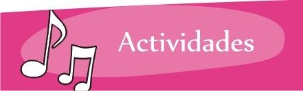 7_actividades (1)