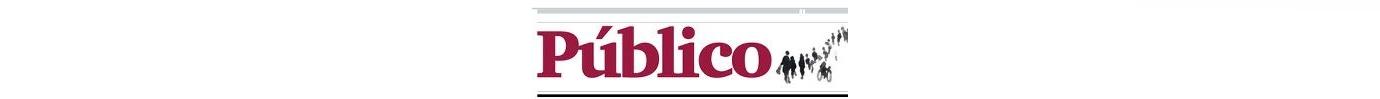 logo-diario-publico-vcth