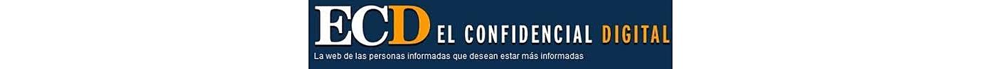 confidigi-vcth
