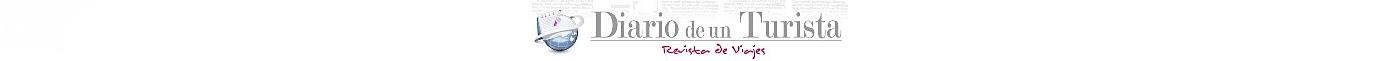 logo1111111111-vcth