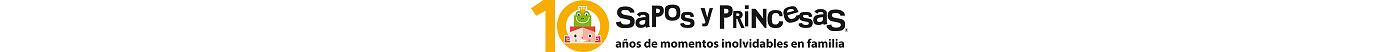 logosyphorizontal2-vcth