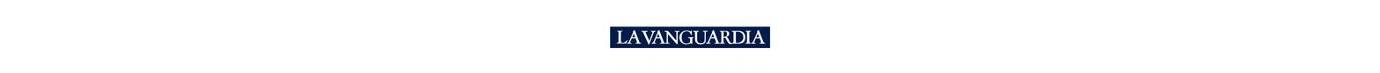 wsb_176x73_logo_la-vanguardia-vcth