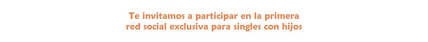 invitacion-vcth