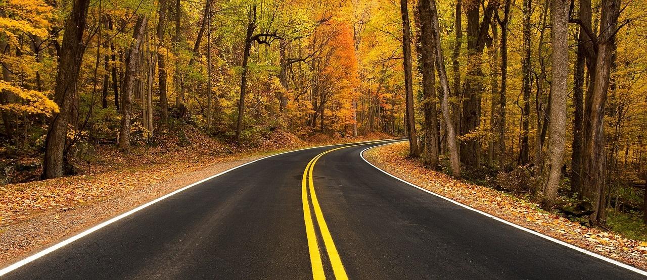 rural-road-3