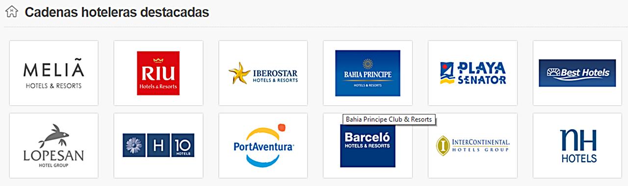 cadenas-hoteles-viajacontuhijo