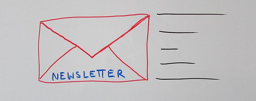 newsletter-unete