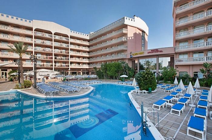 agencia-de-viajes-monoparental-Hotel-Dorada-Palace