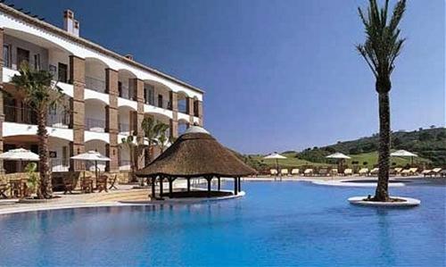 Hoteles para ni os costa del sol vacaciones para - Hoteles con piscina climatizada para ir con ninos en invierno ...