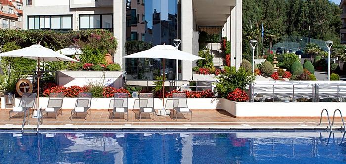 vacaciones-monoparentales-Hotel-Carlos-I-Silgar