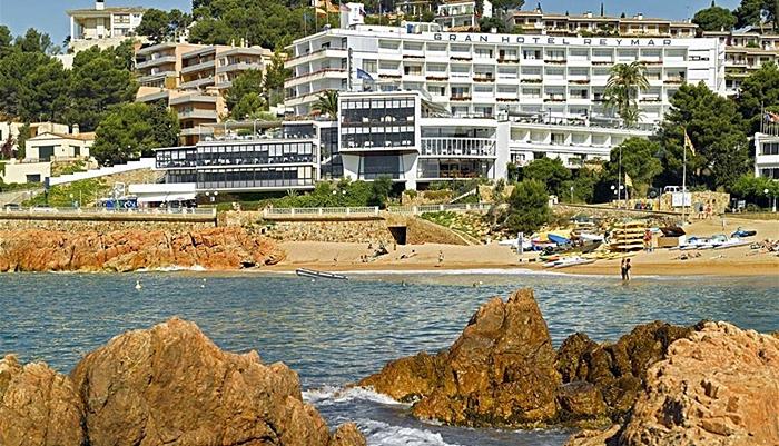 vacaciones-monoparentales-gran-hotel-reymar