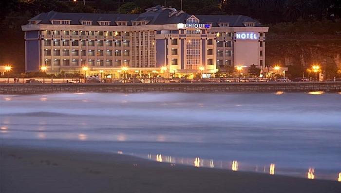 viajes-monoparentales-hotel-chiqui