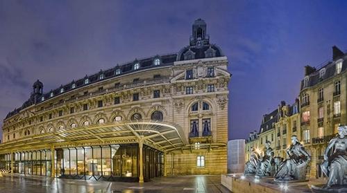 museo-d´orsay-en-paris
