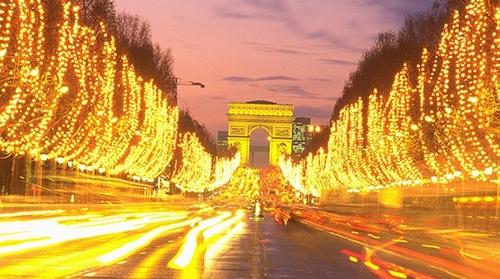 navidad-en-campos-eliseos-paris