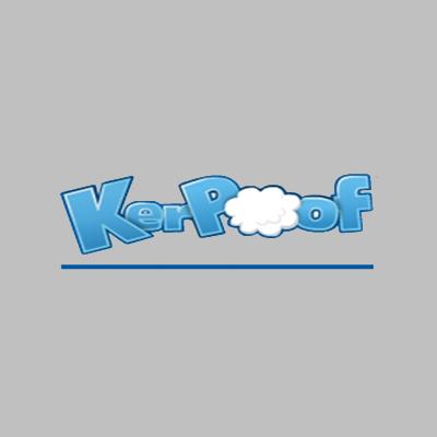 kerpoof-creatividad-viajes-monoparentales