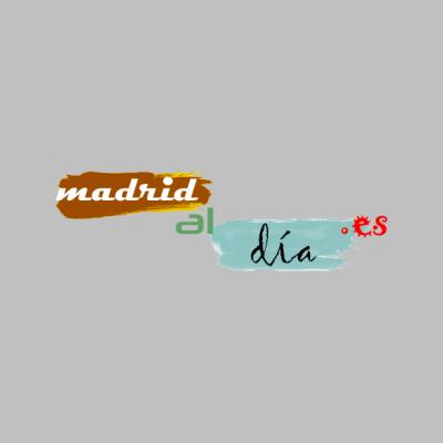 madridaldia-300px-monoparentales-viajes