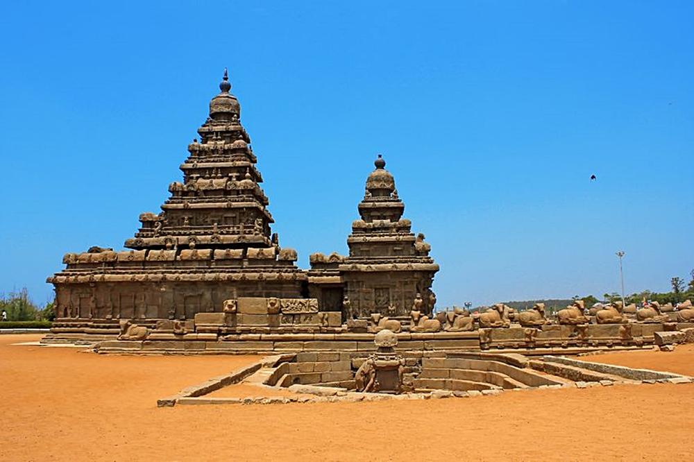 Mahabalipuram-vacaciones-monoparentales-lugares-disney