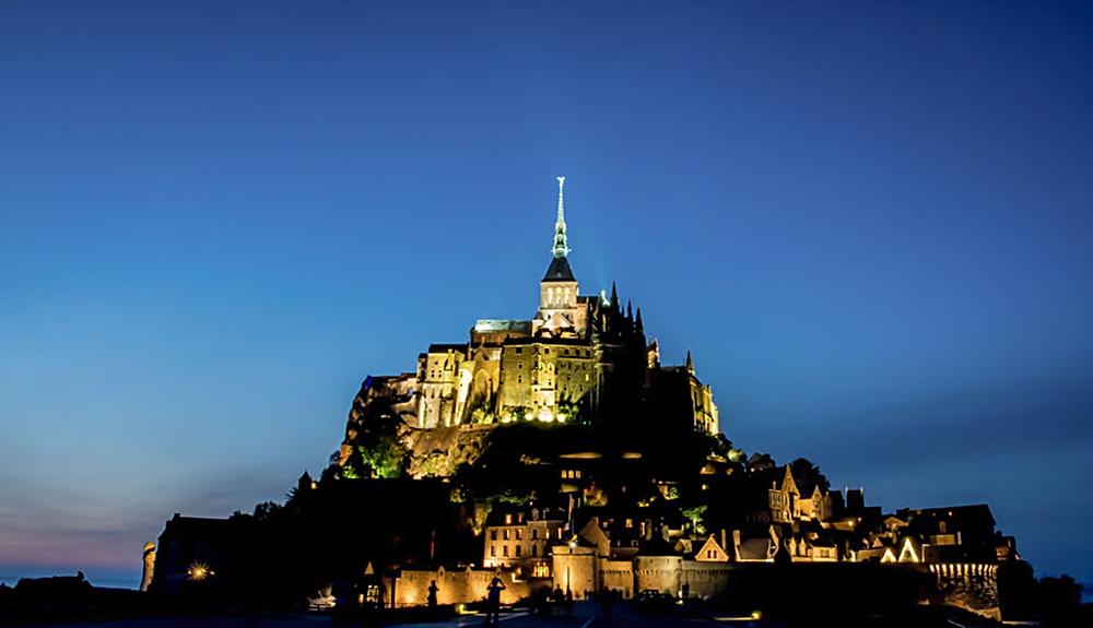Mont-Saint-Michel-viajes-monoparentales-lugares-disney
