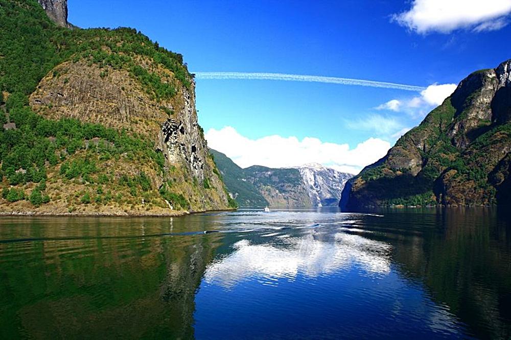 Sognefjord-viajes-familias-monoparentales-lugares-disney