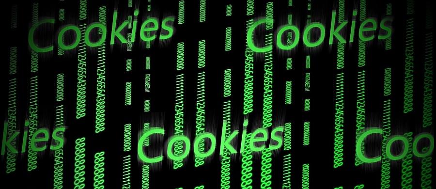 cookies-politics