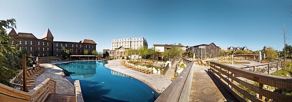 ofertas-viajes-monoparentales-hotel-gold-river
