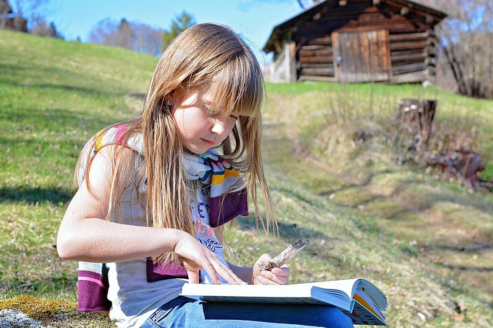 ofertas-viajes-monoparentales-libros-hijos-adolescentes