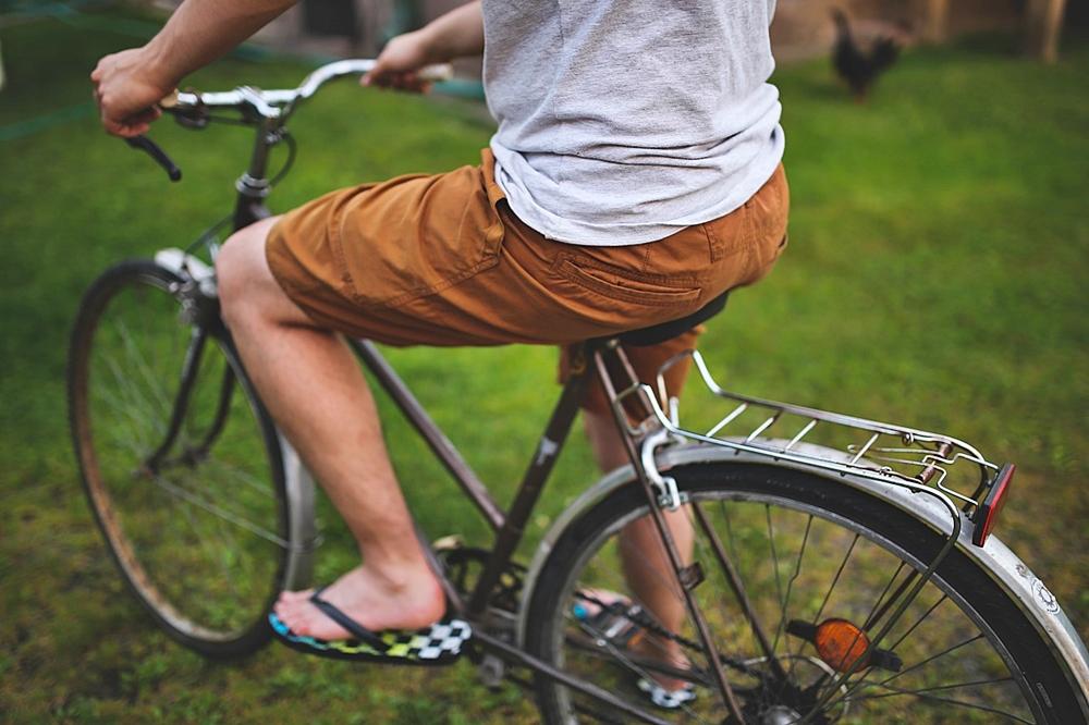 vacaciones-familias-monoparentales-beneficios-bici