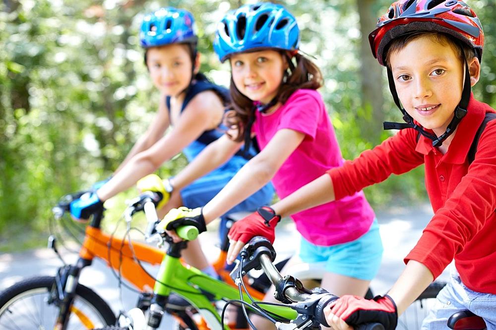 vacaciones-monoparentales-beneficios-bici