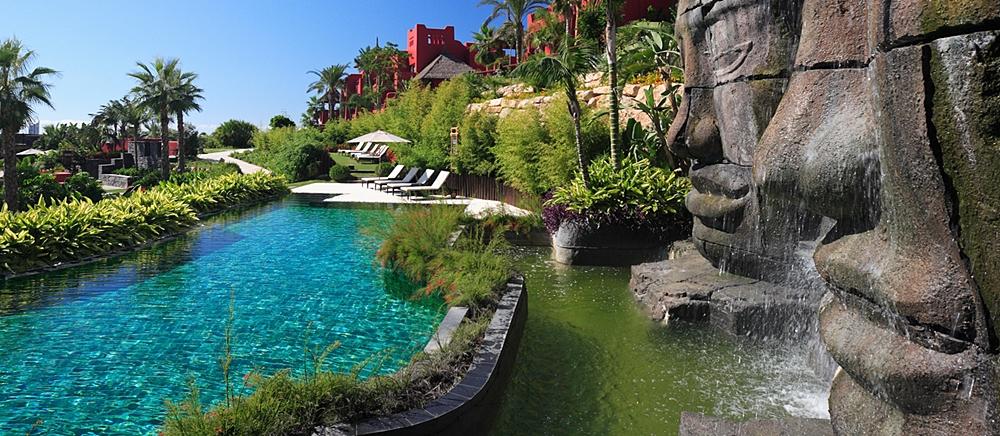 vacaciones-para-familias-monoparentales-asia-gardens