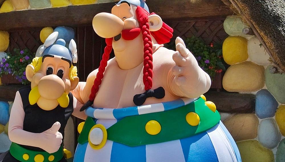 viajes-familias-monoparentales-destinos-magicos-niños-parque-asterix