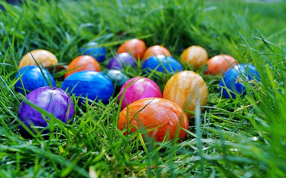 viajes-familias-monoparentales-ofertas-huevos-de-pascua