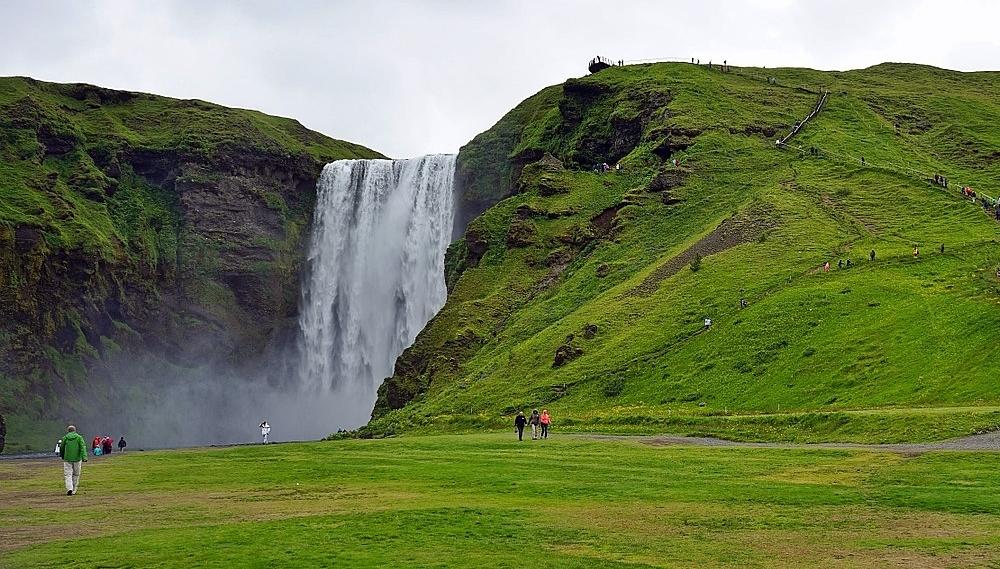 viajes-monoparentales-destinos-magicos-niños-islandia