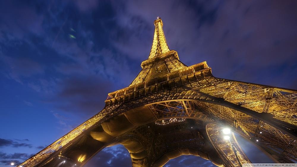 viajes-monoparentales-paris-con-hijos
