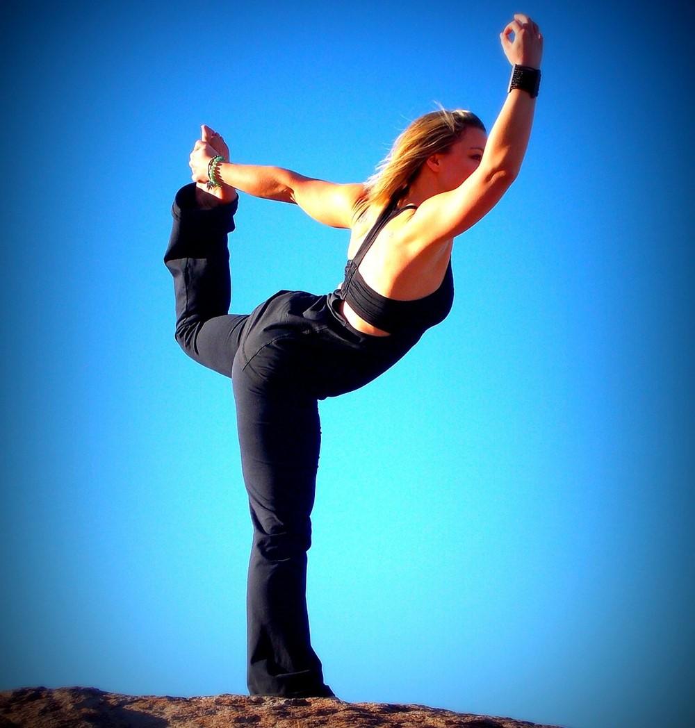 viajes-monoparentales-con-niños-yoga-para-todos
