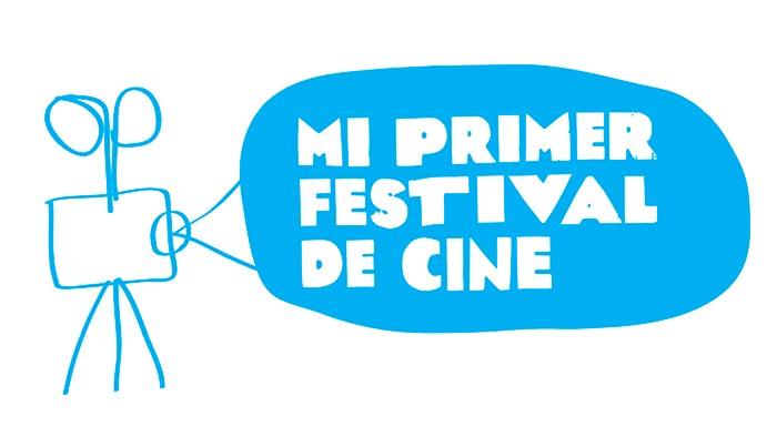 viajes-monoparentales-festival-de-cine