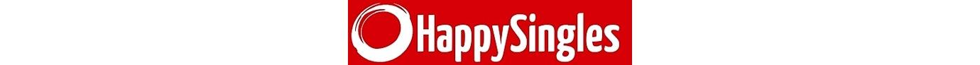 logo-happysingles-viajes-singles-hs-01