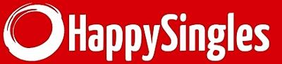 Logo-HappySingles-viajes-singles