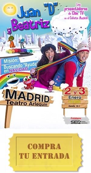 agencia-de-viajes-monoparental-mision-navidad