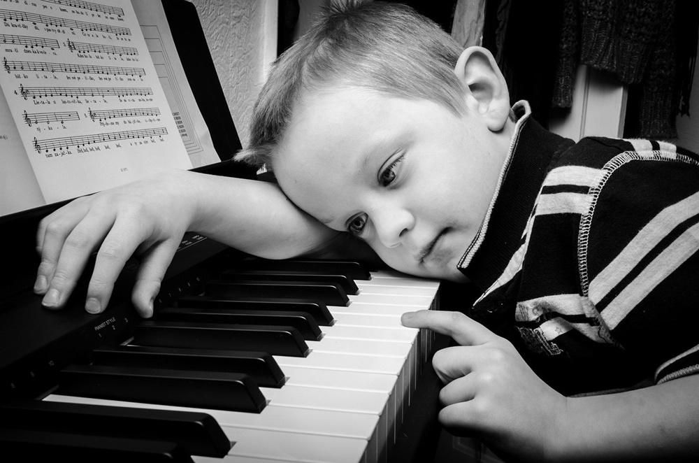 oferta-viaje-monoparental-la-musica-y-los-niños