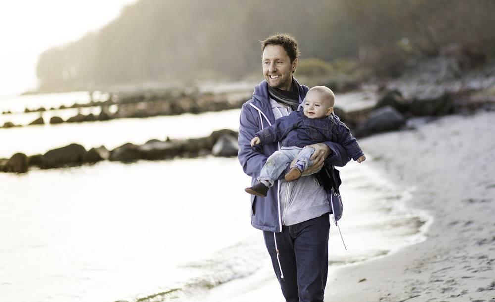 ofertas-familias-monoparentales-dia-del-padre