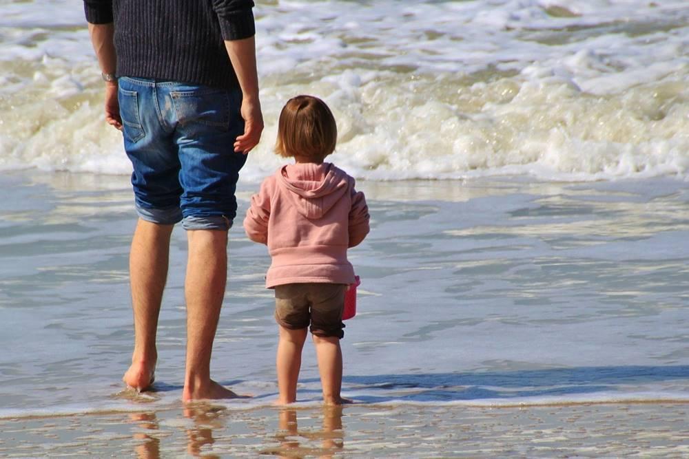 viajes-monoparentales-dia-del-padre