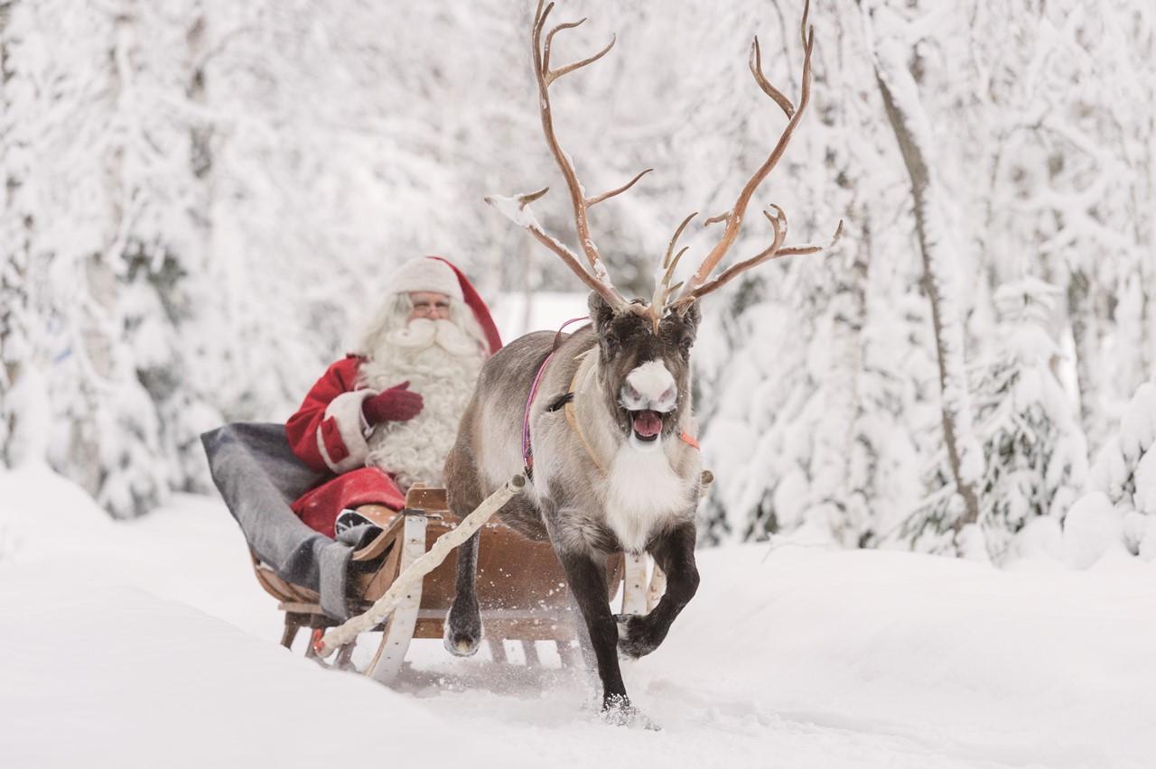 muonio-diciembre-viajes-singles-con-ninos