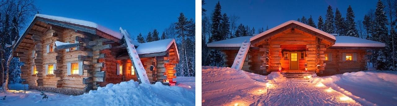 navidad-arctic-circle-viajar-solo-con-ninos