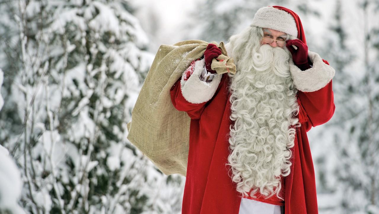 navidad-salla-familia-monoparental
