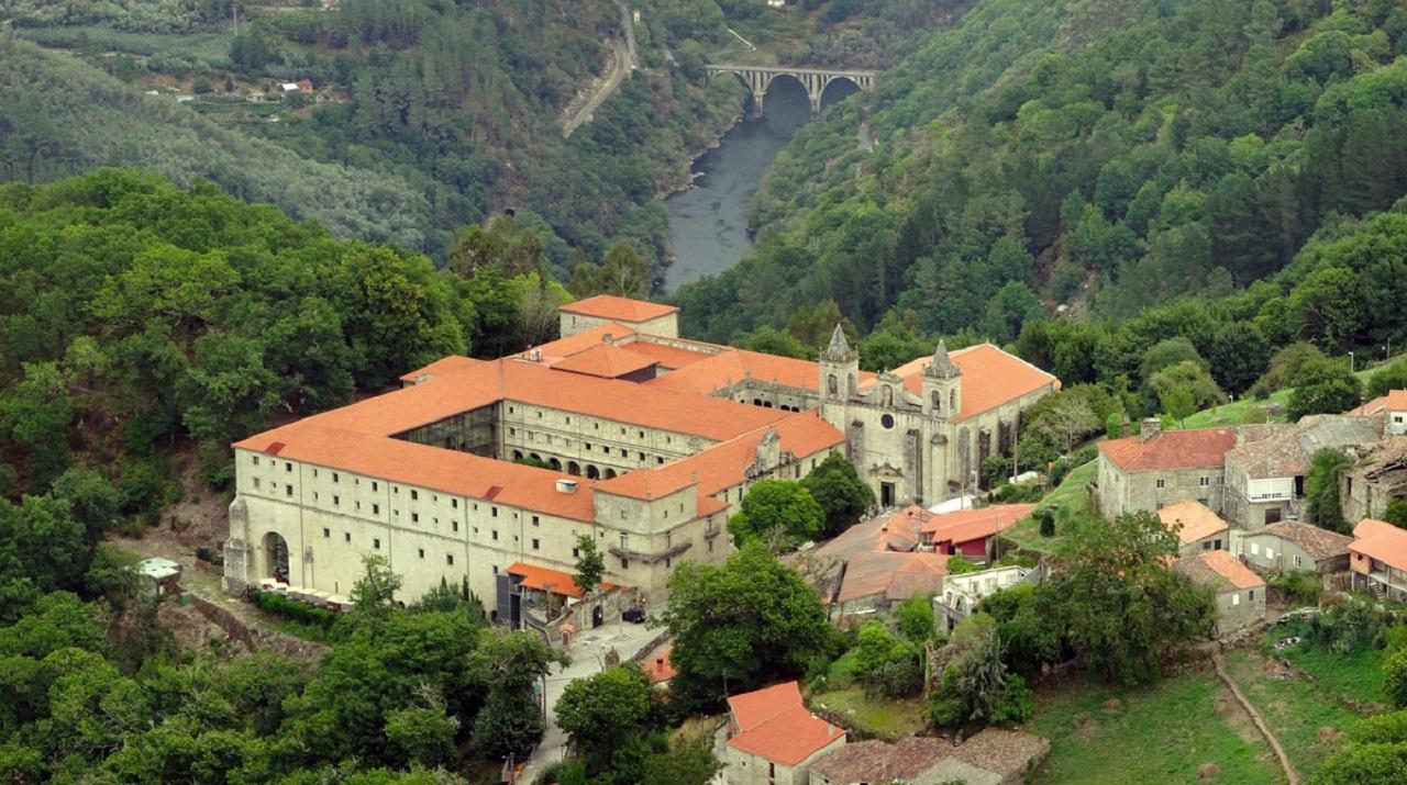 monasterio-de-san-esteban-
